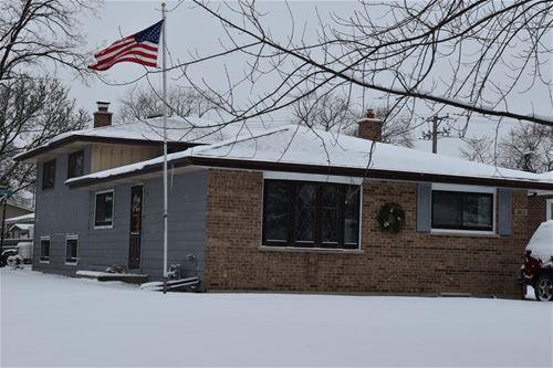 382 N Ash, Wood Dale, IL 60191