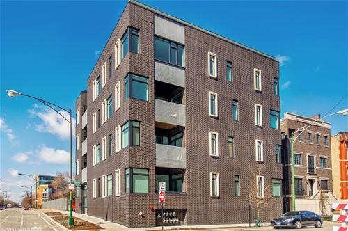 836 W Hubbard Unit 202, Chicago, IL 60642 Fulton River District