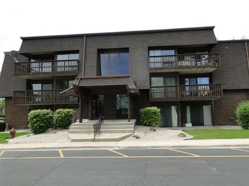1616 Richmond Unit 302, Joliet, IL 60435
