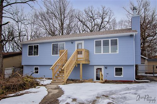 37483 N Il Route 59, Lake Villa, IL 60046