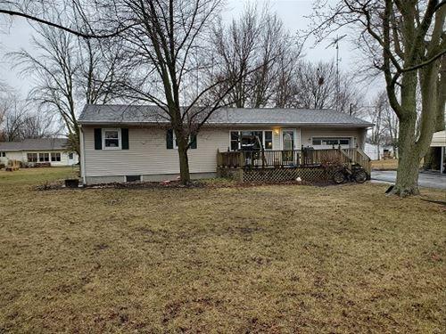 306 Ellis, Martinton, IL 60951