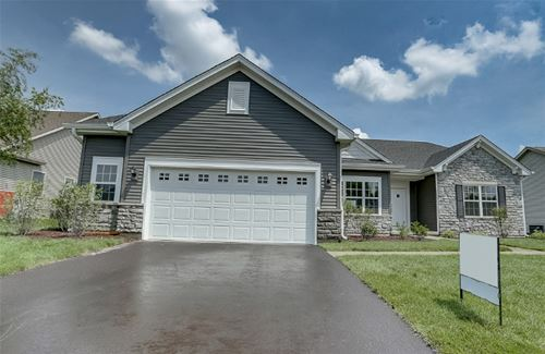 2320 Luther Lowell, Sycamore, IL 60178