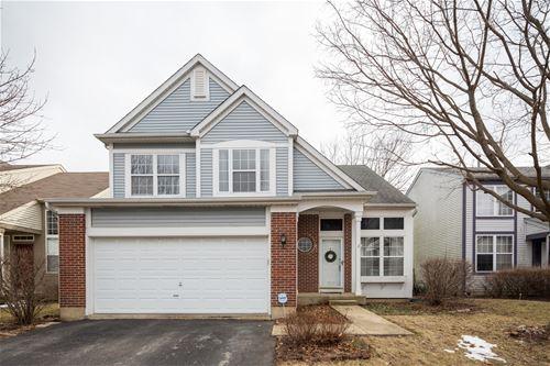 593 N White, Hainesville, IL 60030