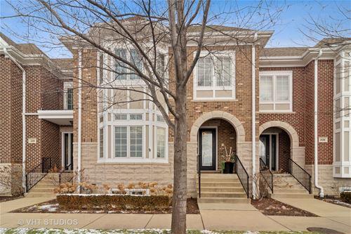 1422 E Northwest, Arlington Heights, IL 60004