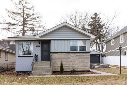 740 W Hinsdale, Hinsdale, IL 60521
