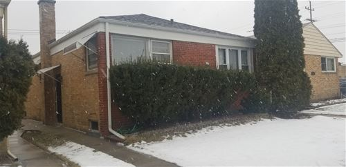 3143 W Howard, Chicago, IL 60645 West Ridge