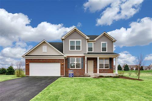 4323 Conifer, Naperville, IL 60564
