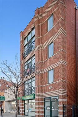 3344 N Ashland Unit 2, Chicago, IL 60657 West Lakeview
