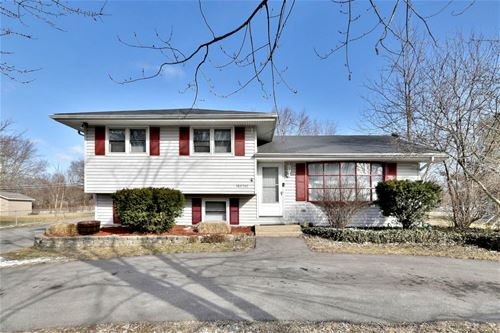 28W542 Bolles, West Chicago, IL 60185