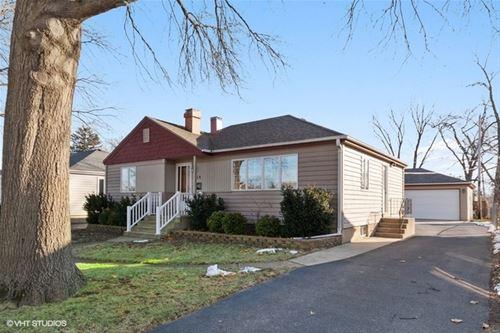 519 N Lombard, Lombard, IL 60148