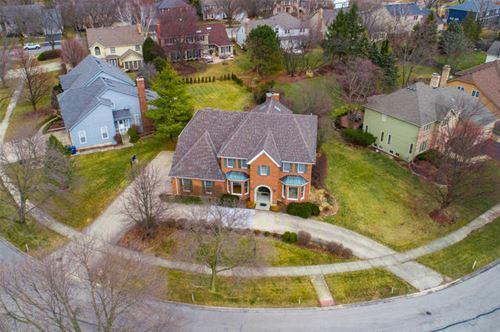 654 Chesterfield, Naperville, IL 60540