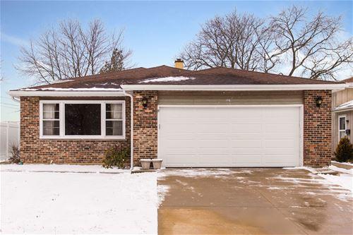 331 E Wilson, Lombard, IL 60148