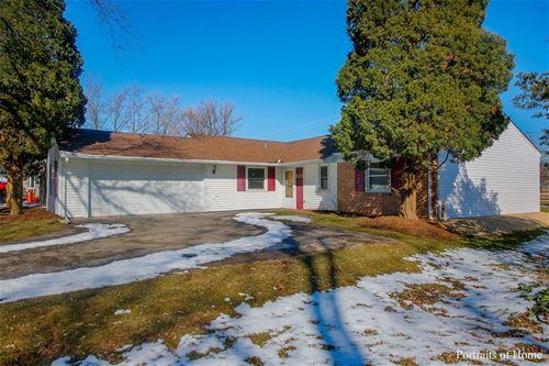 220 N Pinecrest, Bolingbrook, IL 60440