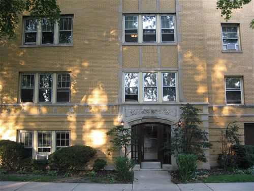 602 S Elgin Unit 2A, Forest Park, IL 60130