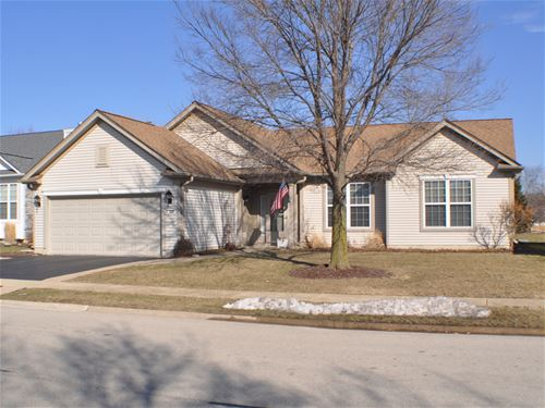 400 Honors, Shorewood, IL 60404