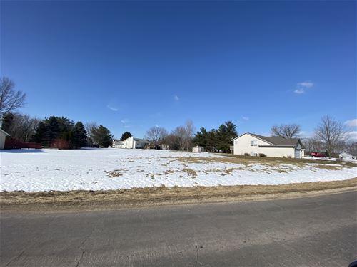 124 Lamplighter, Poplar Grove, IL 61065