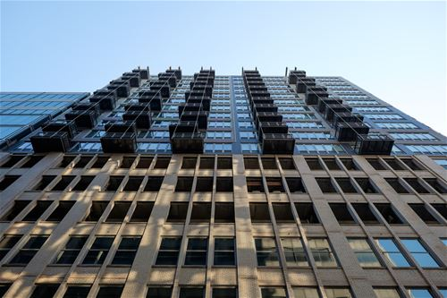 565 W Quincy Unit 913, Chicago, IL 60661 The Loop