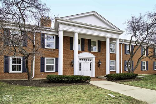 501 Coventry Unit 1, Crystal Lake, IL 60014