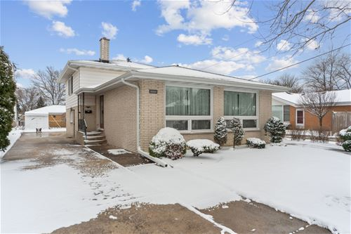 10551 Windsor, Westchester, IL 60154