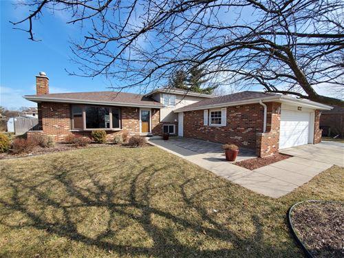 15409 Pembridge, Orland Park, IL 60462