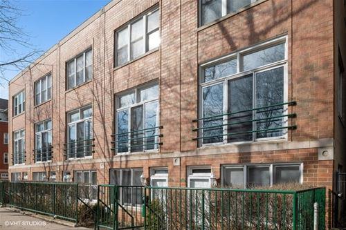 3300 N Kenmore Unit C, Chicago, IL 60657