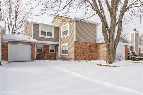 260 Sutton, Bloomingdale, IL 60108