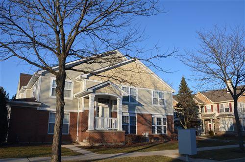 1124 Georgetown, Vernon Hills, IL 60061