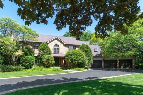 15 Hemlock, Highland Park, IL 60035