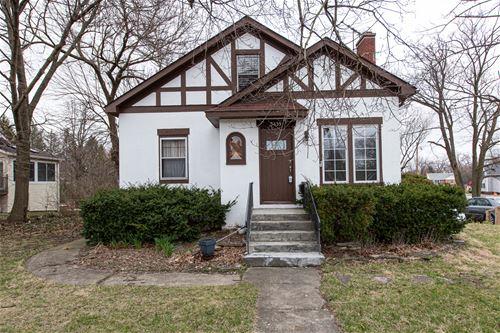 5439 Main, Downers Grove, IL 60515
