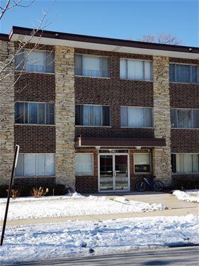 10210 Washington Unit 205, Oak Lawn, IL 60453