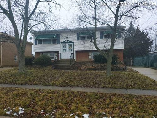 16318 Clark, Tinley Park, IL 60477