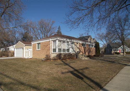 1104 N Haddow, Arlington Heights, IL 60004