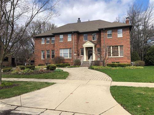 322 W Sibley, Park Ridge, IL 60068
