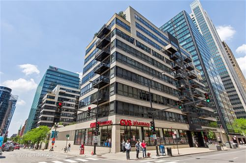 130 S Canal Unit 9J, Chicago, IL 60606 The Loop