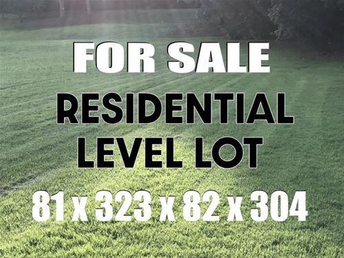 529 W St Charles, Lombard, IL 60148