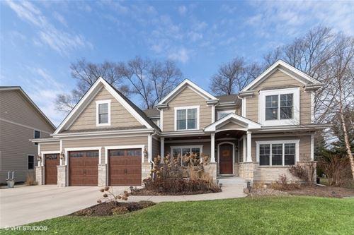 1508 N Howard, Arlington Heights, IL 60004