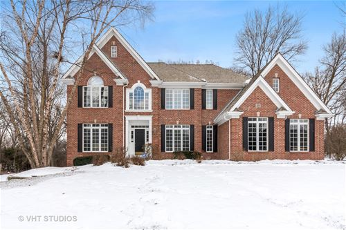 503 Oxmoor, St. Charles, IL 60175