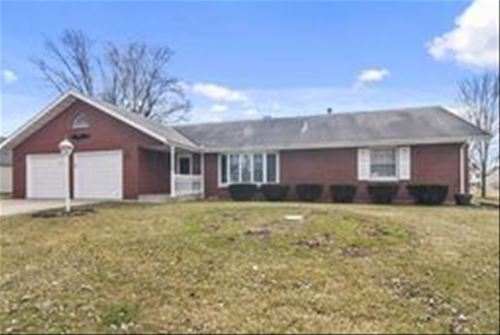 204 W Dolph, Yorkville, IL 60560