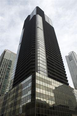 10 E Ontario Unit 2003, Chicago, IL 60611 River North