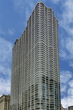 405 N Wabash Unit 4909, Chicago, IL 60611 River North