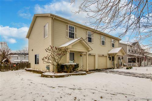 13954 S Oakdale, Plainfield, IL 60544