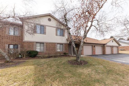1515 W Partridge Unit 5, Arlington Heights, IL 60004