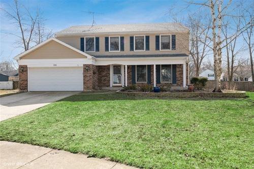 326 Eastland, Naperville, IL 60565