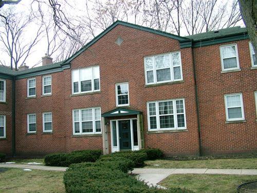 2427 W Fitch Unit 2427-2, Chicago, IL 60645