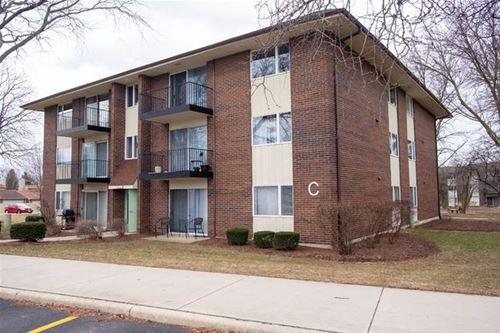 5S100 Pebblewood Unit C11, Naperville, IL 60563
