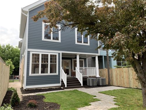 5517 N Ravenswood, Chicago, IL 60640