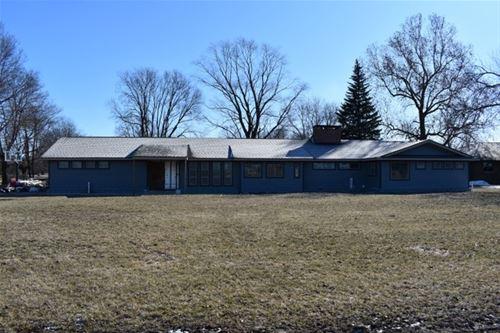 210 S Westview, Pontiac, IL 61764