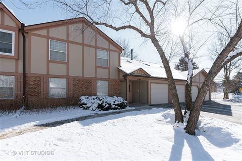 1152 Auburn Unit 0, Buffalo Grove, IL 60089