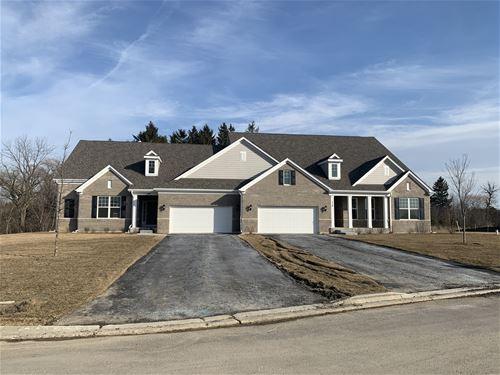 111 Costekin Lot #401, Hawthorn Woods, IL 60060