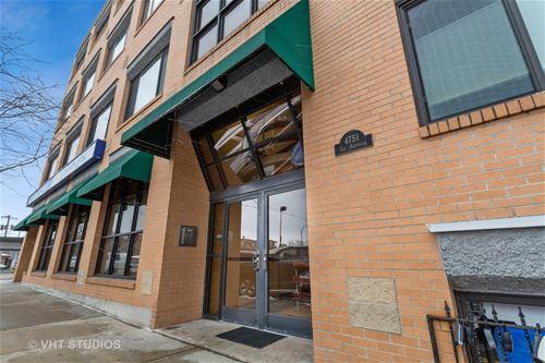 4751 N Artesian Unit 302, Chicago, IL 60625 Ravenswood